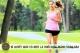 Bí quyết giúp có một lá phổi khỏe mạnh hoàn hảo